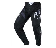 Pantalon Enfant Pull-in Master Black