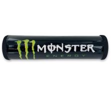 Mousse de Guidon Monster Energy