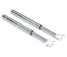 Alloy Front Fork Adjustable 640mm