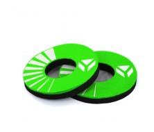 Donuts YCF Green