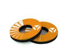 Donuts Orange YCF