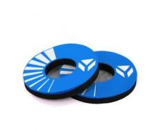 Donuts YCF Blue
