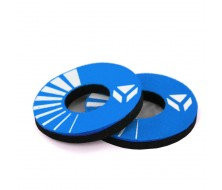 Donuts Bleu YCF