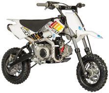 Pit Bike YCF LITE F88 2020