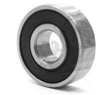 Roulement de roue 12mm ou 15mm