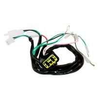 Wire 150cc Lifan