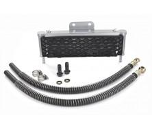 Oil Cooler Engine YX 150/160YX