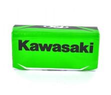 Bar Pad KAWASAKI 28,6mm