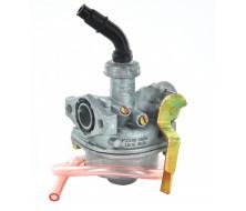 Carburateur JINKE pour 50cc