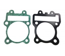 Gasket 63mm of 150/160cc High Compression