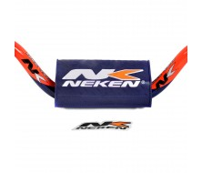 Handle Bar NEKEN 28,6mm Blue