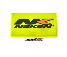 Handle Bar NEKEN 28,6mm Yellow