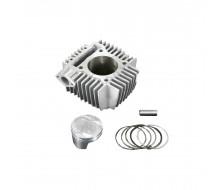 Kit Cylindre 212cc pour moteur Daytona Anima 190