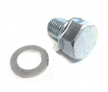 Engine Drain Bolt