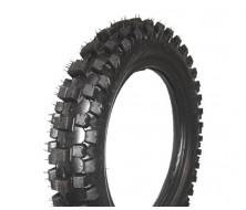 Tyre Cross 10'' Rear Guangli