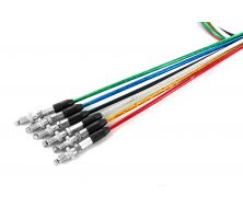 Cable accélérateur réglable 1200mm