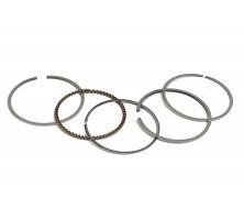 Piston Rings 60mm of 150cc YX