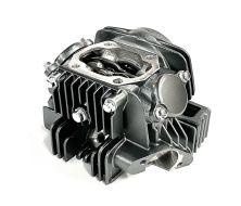 Culasse 125cc LIFAN/YX