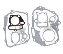 Pochette de joint 125cc Lifan/YX