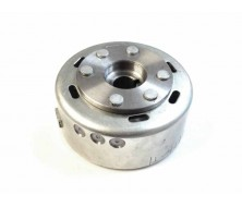 Mini Rotor Allegé pour Allumage 150cc YX