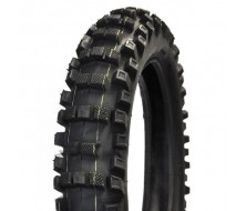 Pneu Cross 12'' Arriere Vee Rubber