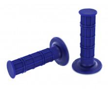 Grips Dark Blue