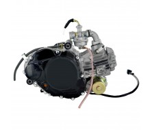 Moteur Lifan L50 Compact Demarreur Electrique