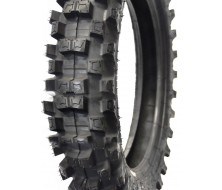 "Tyre Rear 12"" Michelin MH3"