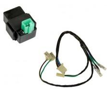 Set CDI + Wire 1 Plug