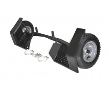 Wheels Kit for KID Bike YCF 50A