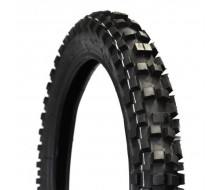 Pneu Cross 14'' Avant Vee Rubber