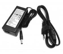 Chargeur de Batterie YCF