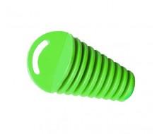 Silencer Plug Exhaust Green 35mm-55mm