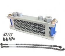 Radiateur d'huile YX (140cc/149cc, 150cc V3)