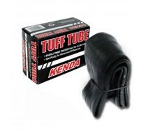 "Ultra Heavy Inner Tube Kenda 14"" Rear"