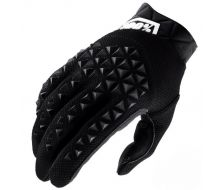 Gants 100% Airmatic - Black