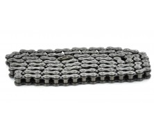 Chain Reinforced HB 428 - Black