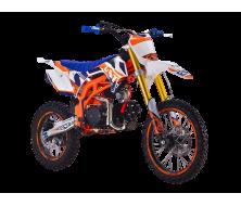 Pit Bike GST 125 ONE - 17/14 - Orange - 2020