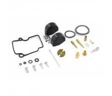 Kit réparation Carburateur MIKUNI VM22/PZ26