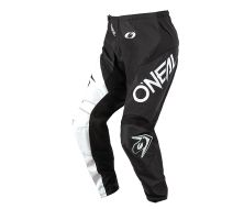 Pantalon O'NEAL Element Racewear Noir