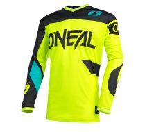Maillot O'Neal Element Racewear Jaune