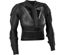 Gilet de Protection FOX Youth Titan Sport Jacket (2021)