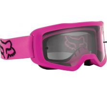 Protection Visage FOX Youth Main Stray - Pink (2021)