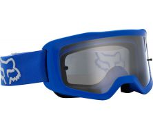 Protection Visage FOX Youth Main Stray - Blue (2021)