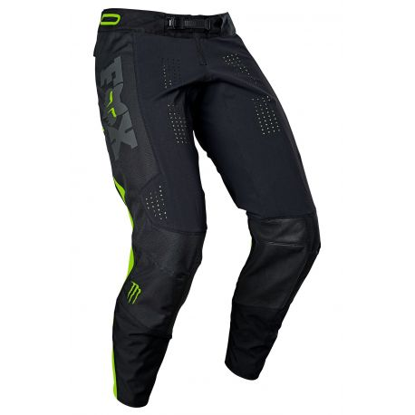 Pantalon FOX 360 Monster (2021)