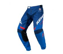 Pantalon Enfant KENNY RACING Track Focus Patriot (2021)
