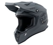 Casque solid PULL-IN gris