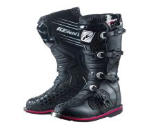 Bottes KENNY RACING Track ENDURO
