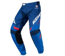 Pantalon KENNY RACING Track Patriot (2021)