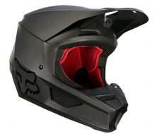 Casque Fox Racing V1 Matte (2021)